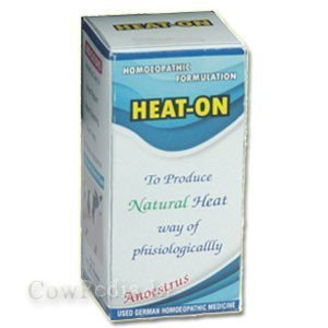 Click here for Natural Heat.